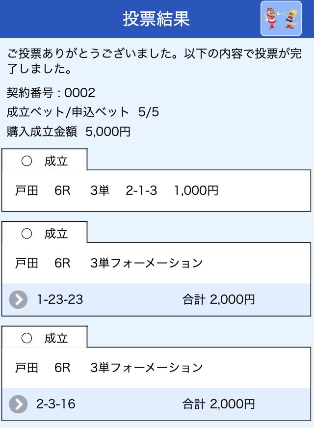 Impact0101