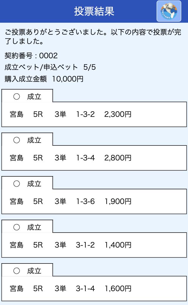 shu-yu-ki001